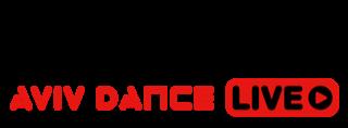 Aviv Dance Live!